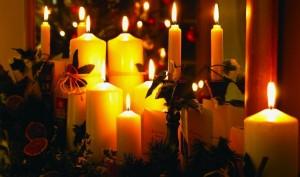 christmascandles1-300x177.jpg