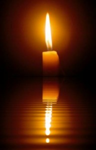 Candle+reflection-192x300.jpg