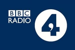 BBC-Radio-4-300x199.jpg