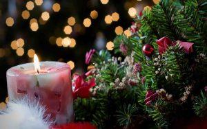 christmas-candles-2016