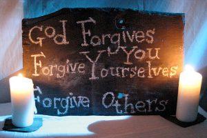 god_forgives_you