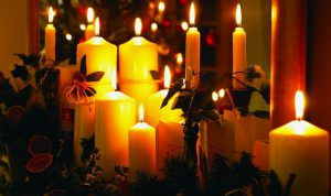 christmascandles1A-300x178.jpg