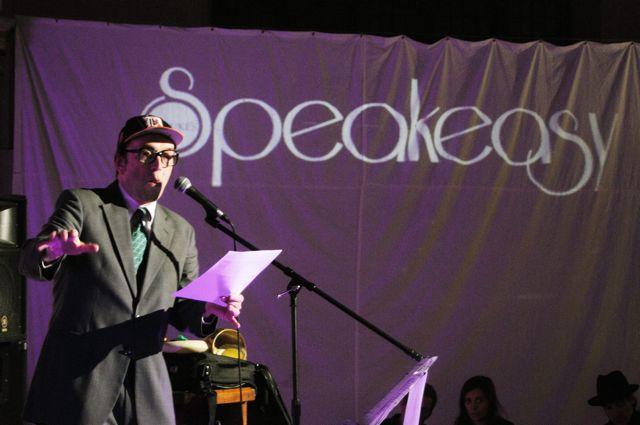 speakeasy-2-21.jpg