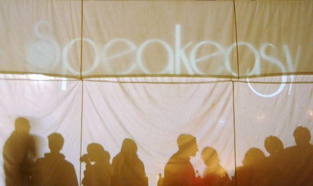 speakeasy-1-12.jpg