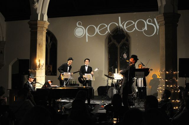 speakeasy-1-07.jpg