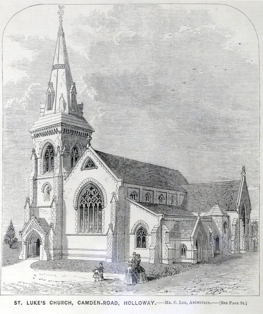 St. Luke's Chuch, Camden_Road, Holloway.jpg