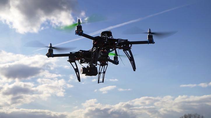 Drone-Aerial-Filming-1538957__480.jpg
