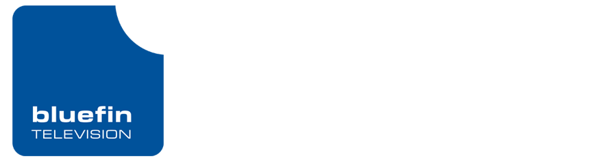 Bluefin Television - Camera Crew & Equipment Hire