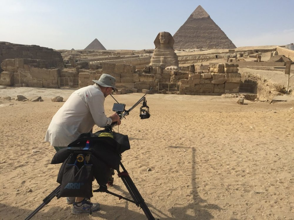 BluefinTV-Egypt-Cairo.jpg