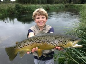 BluefinTV-Fly-fishing-Hampshire1-IMG_1169-300x225.jpg