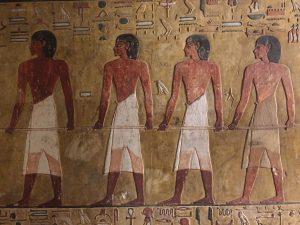 BluefinTV-Tutankhamun-IMG_8164-300x225.jpg
