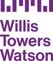 Williw-Towers-Watson.png