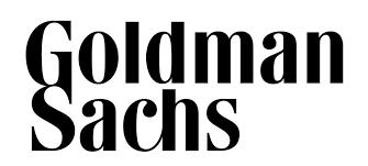 GoldmanSachs.png