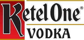 Ketel.png