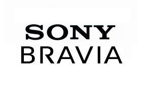 SonyBravia.jpg