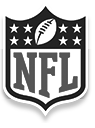 NFL-header-shield.png