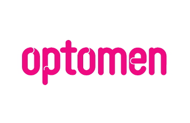 Optomen-logo.jpg
