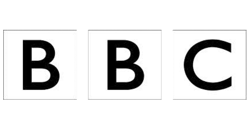 BBC Approved Suppliers of Equipped Crews since 2006