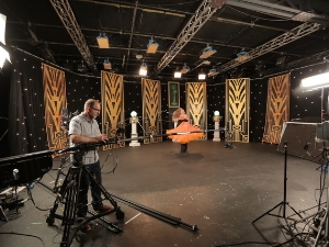 BluefinTV-Centrestage-2-4H4A1311.jpeg
