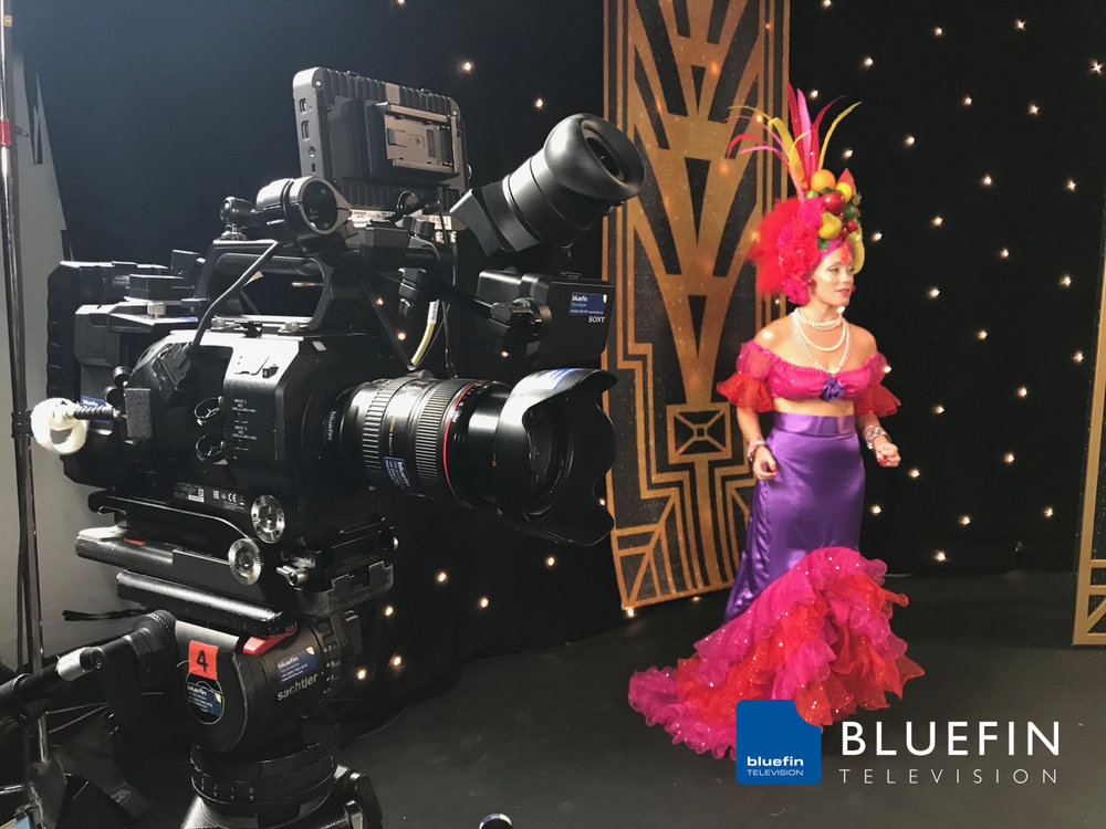 bluefintv-centrestagestudios-london-img_3462.jpg