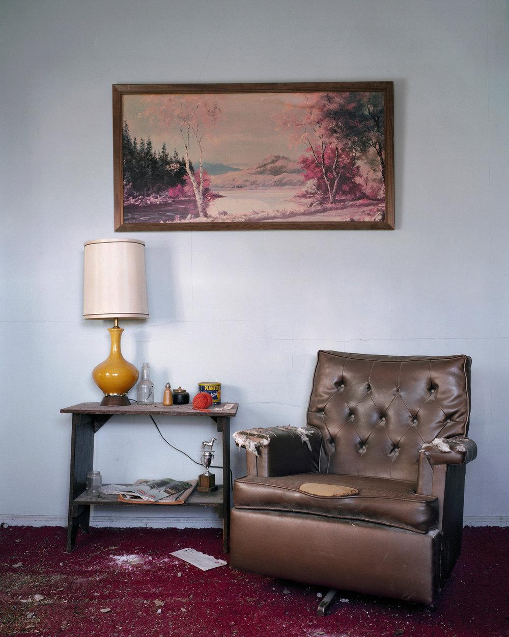 04_living-room.jpg