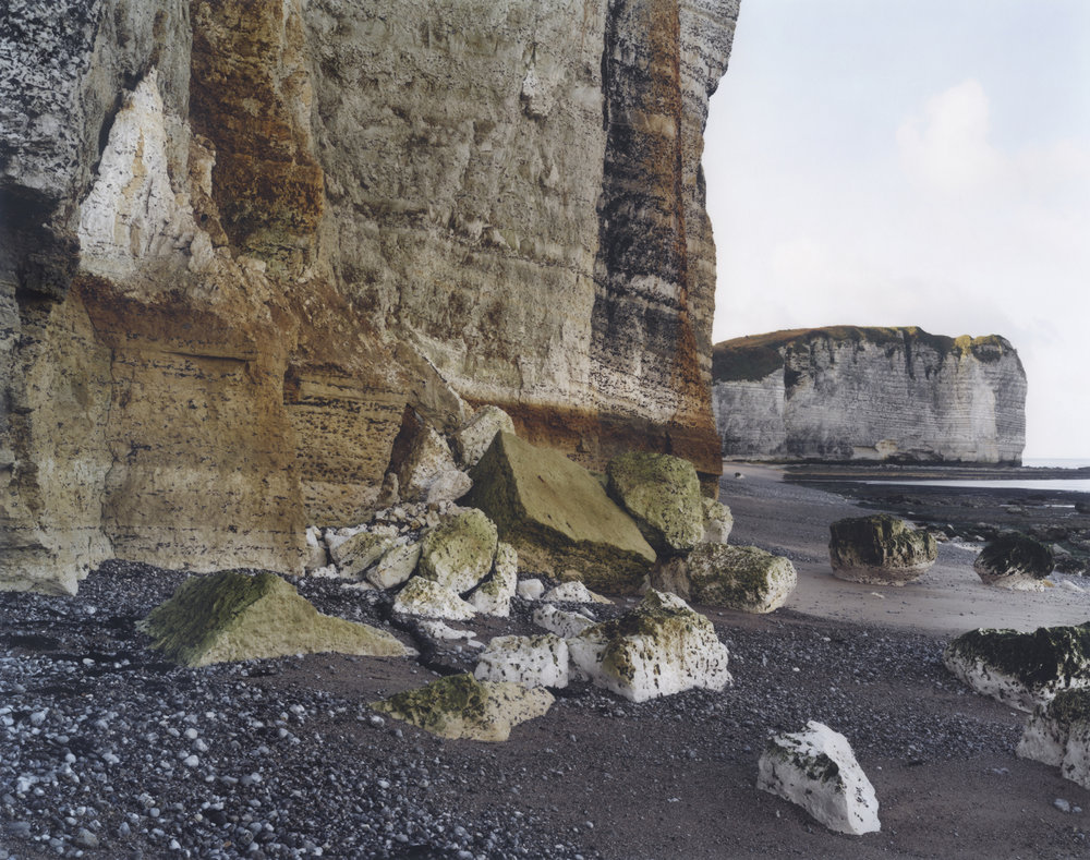 Normandy rockfall.jpg
