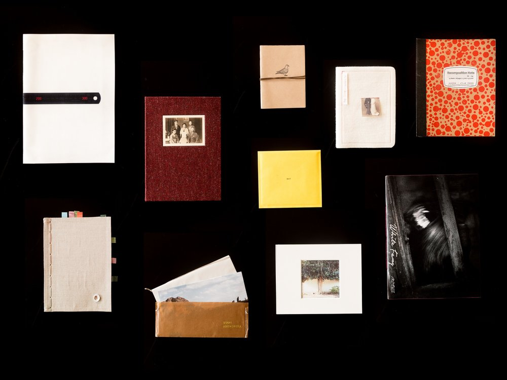 Photobooks-produced-at-the-Reminders-Photography-Stronghold-workshop-with-Jan-Rosseel-and-Yumi-Goto-©Jan_Rosseel-2000x1500.jpg