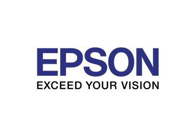 EPSON-logosmall.jpg