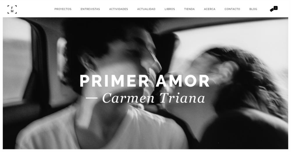 primer_amor_fotomerakipng