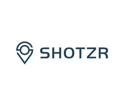 Shotzr - Content Creative