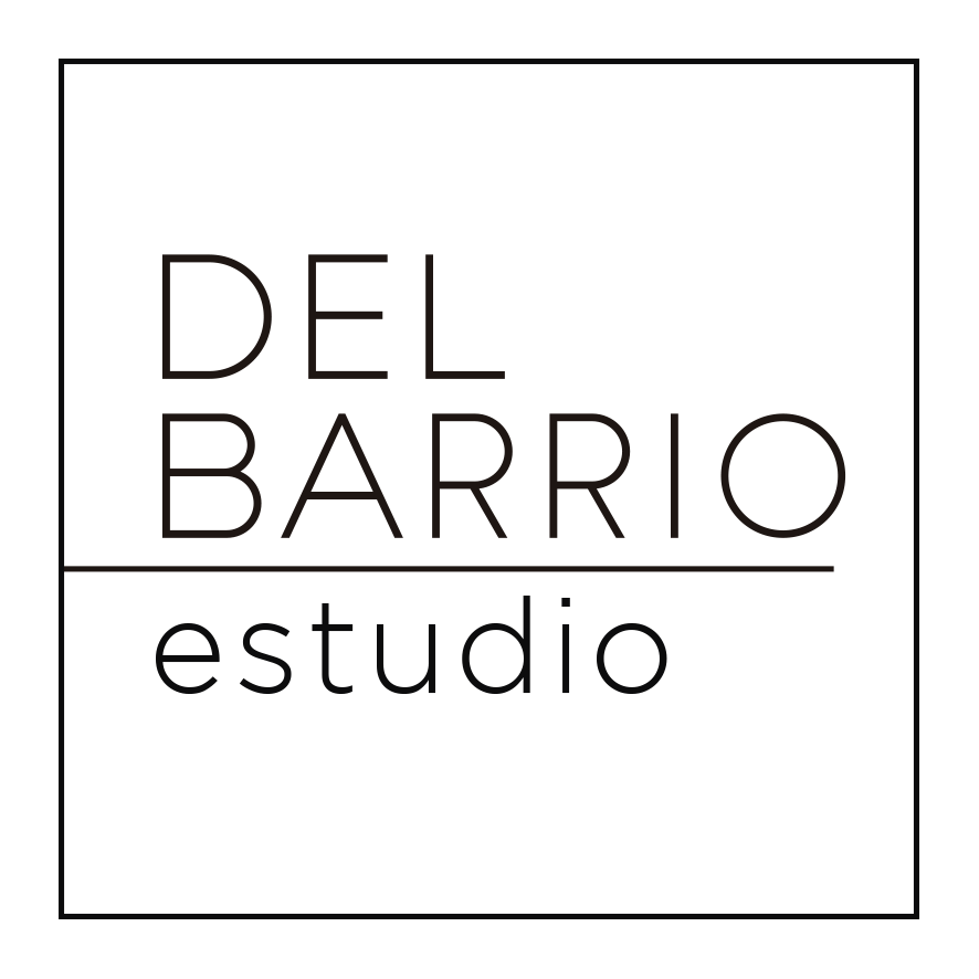 DELBARRIOestudio