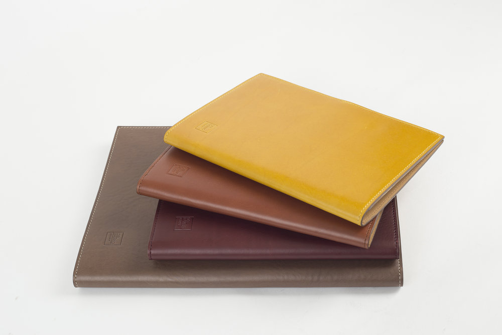 composici¢n cuadernos  (4).jpg