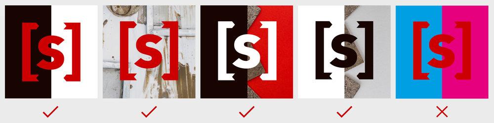 Icon Use.jpg