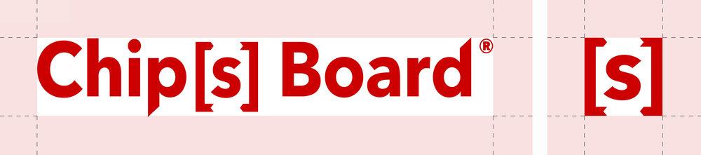 Logo Spacing.jpg