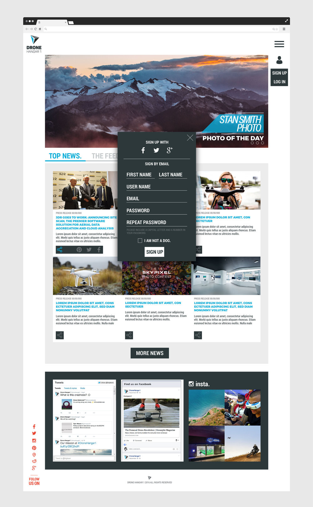 drone website design.jpg