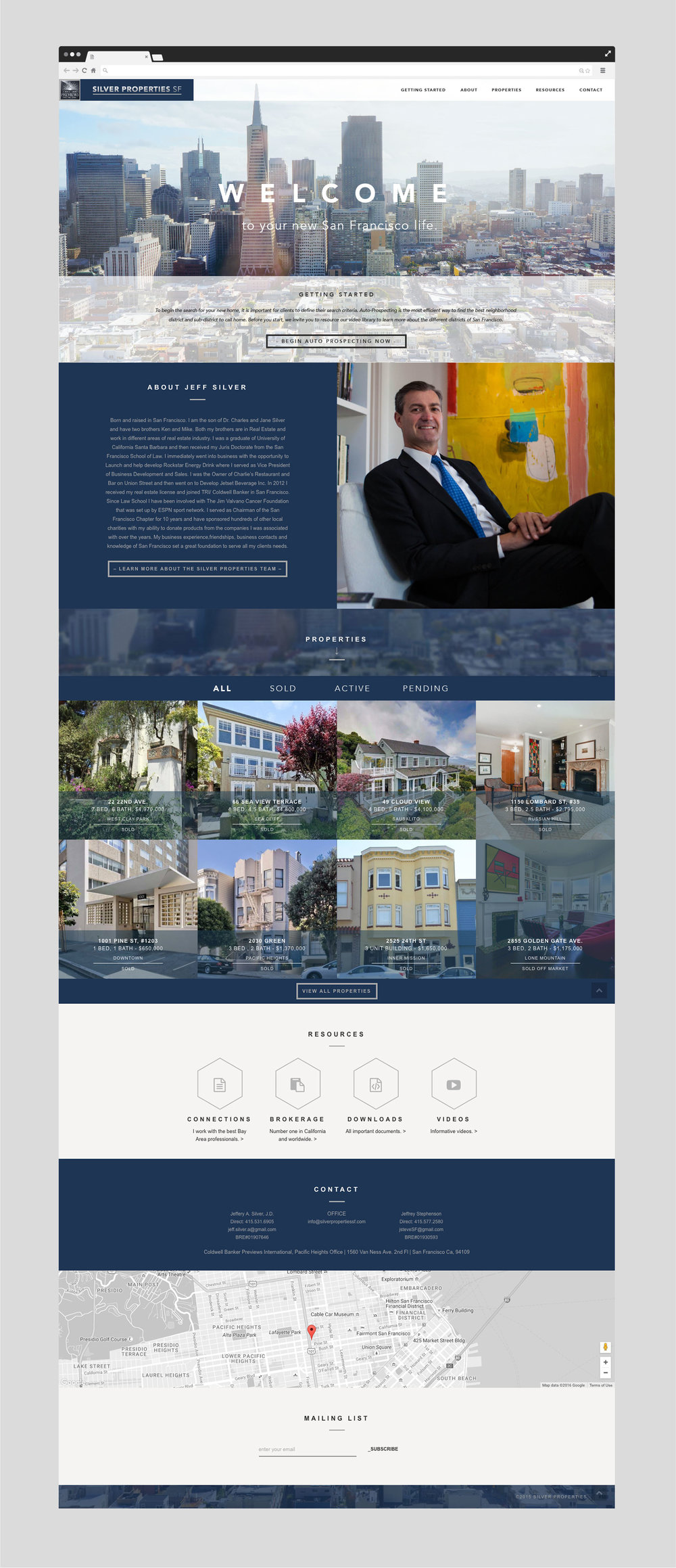 silver properties website.jpg