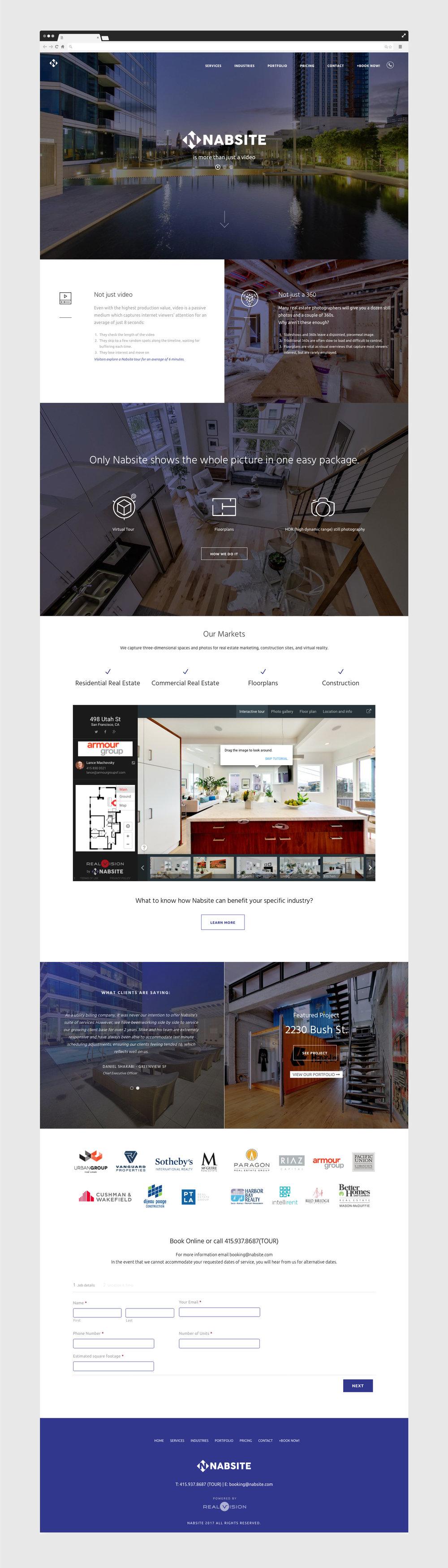 Flatscreen Single 2.jpg