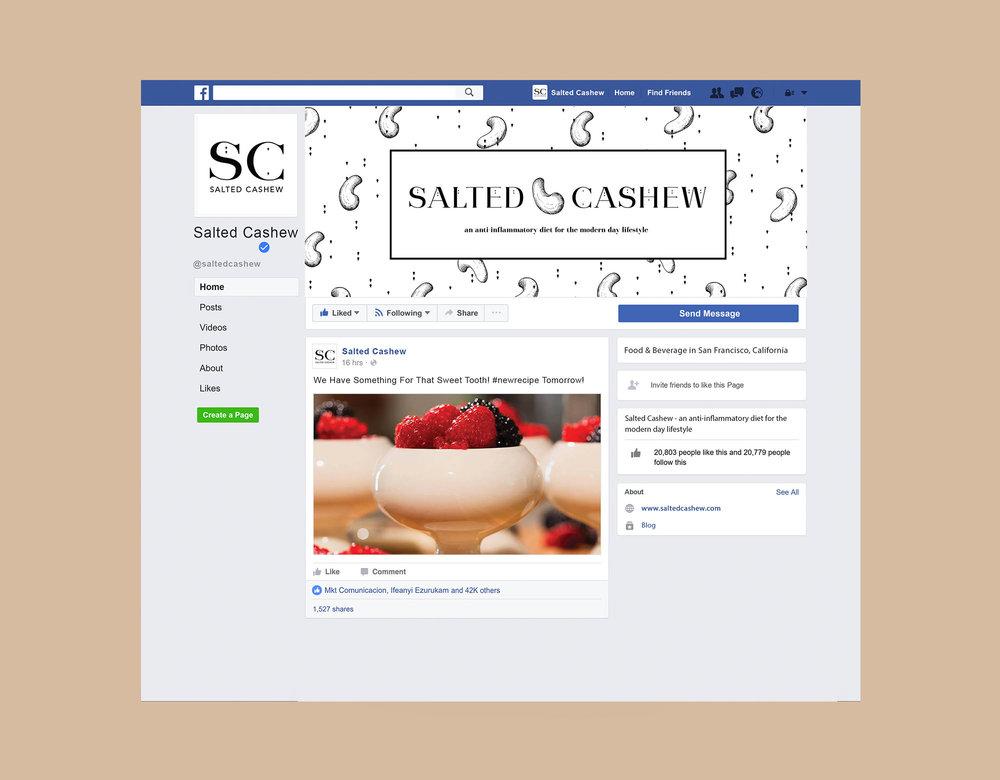 salted cashew facebook 2.jpg
