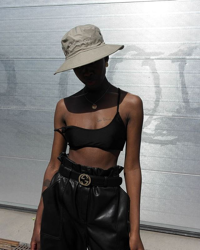 New obsession @sylviemus_ #geedup #sunsafe #moodaf #butitssnowing 😭 🔥🔥🔥