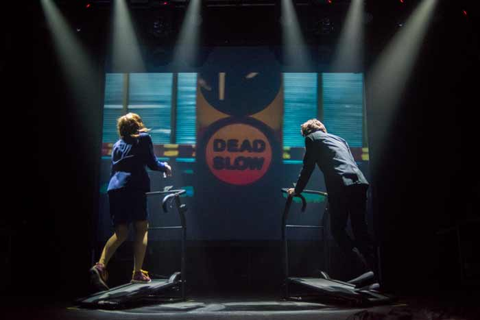 Kingdom-Come---Electric-Brixton---Credit---Earl-Wan-Photography---2-of-3.jpg