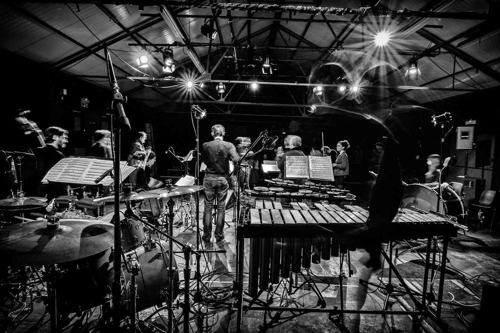 Decibel Ensemble.JPG