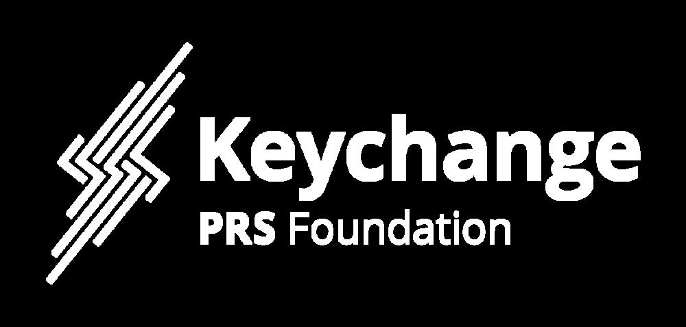 prs-keychange-logo_white.png