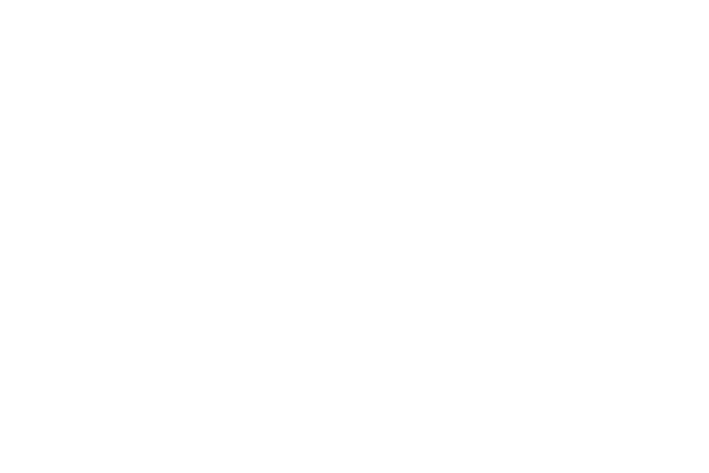 Drum-Experience-Winner-White.png