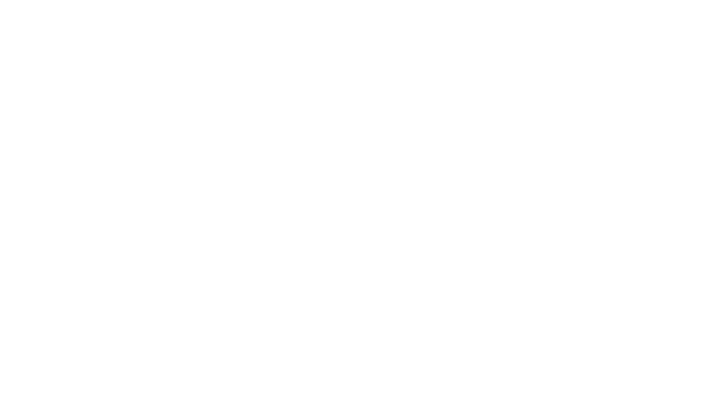 Brighter Sound White.png