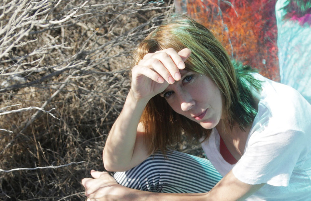Beth Orton_Credit_Tierney Gearon.jpg