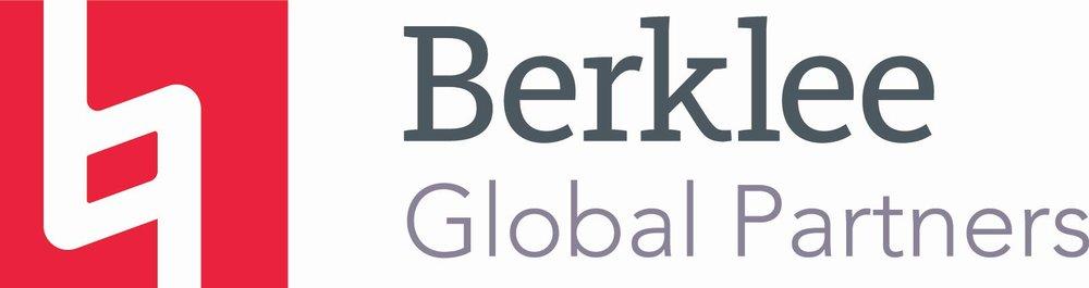 Berklee Logo.jpg