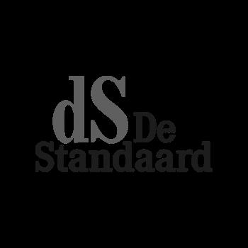 DeStandaard.png