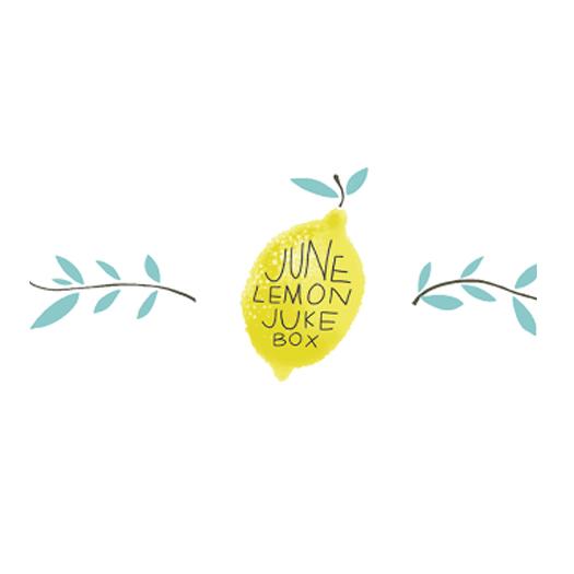 Junelemon_logo.jpg