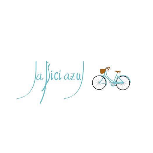 labiciazul_logo.jpg
