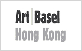 art basel Hong Kong.jpg